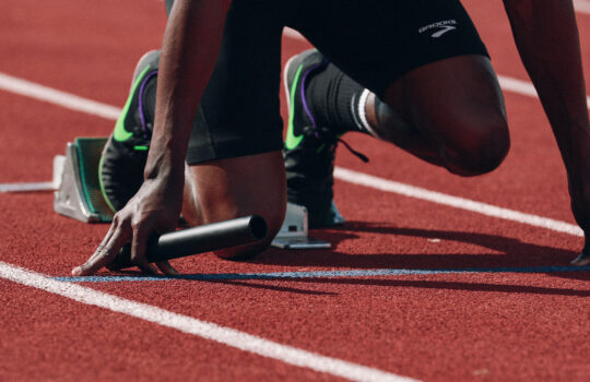 22 things to do to Speed up your WordPress Website